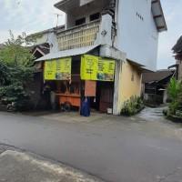 BPR Ceper_1 bidang tanah dengan total luas 66 m2 berikut bangunan di Kota Surakarta