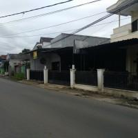 2 bidang tanah dengan total luas 291 m<sup>2</sup> berikut bangunan di Kabupaten Subang