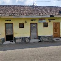 1 bidang tanah dengan total luas 88 m<sup>2</sup> berikut bangunan di Kabupaten Sidoarjo