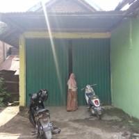 PT. Bank BTPN, Tbk : 2. 1 (Satu) bidang tanah 961 m2 berikut bangunan di Kabupaten Musi Rawas, SHM No. 00012