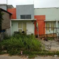 CIMB Niaga - 1 bidang tanah dengan total luas 78 m2 berikut bangunan di Kota Batam