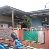 1 bidang tanah dengan total luas 60 m<sup>2</sup> berikut bangunan di Kota Bekasi