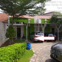 BRI Smg A. Yani: Tanah & bangunan SHM 977 lt.90 m2 di Kel Tambakharjo,Kec Semarang Barat,Kota Semarang