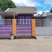 BRI SUMBAWA BESAR: 1 (satu) bidang tanah dengan total luas 116 m2 berikut bangunan di Kabupaten Sumbawa