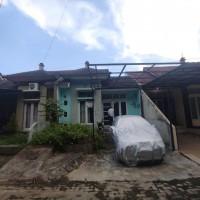 BPD Kaltimtara Syariah :  sebidang tanah, seluas 90 m2 berikut bangunan sesuai SHM no. 5638 di Kota Balikpapan