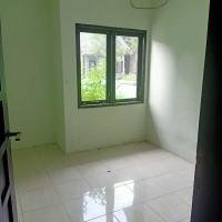 1 bidang tanah dengan total luas 180 m2 berikut bangunan di Kota Samarinda