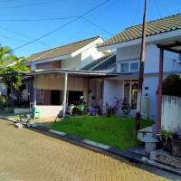 1. Mandiri : 1 bidang tanah dengan total luas 119 m2, SHM no. 00423, berikut bangunan di Kota Balikpapan