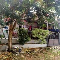 2. Mandiri : 1 bidang tanah dengan total luas 150 m2, SHM no. 9879, berikut bangunan di Kota Balikpapan