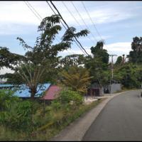 5. Mandiri : 1 bidang tanah dengan total luas 300 m2, SHM no. 4808, di Kota Balikpapan