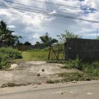 PT.BTN Cab.Manado: 1 bidang tanah dengan total luas 4321 m2 berikut bangunan di Kabupaten Gorontalo