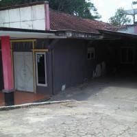 1 bidang tanah dengan total luas 274 m<sup>2</sup> berikut bangunan di Kabupaten Brebes