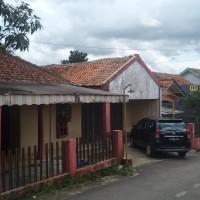 1 bidang tanah dengan total luas 370 m<sup>2</sup> berikut bangunan di Kabupaten Brebes