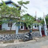 4. Mandiri : 1 bidang tanah dengan total luas 753 m2, SHM no. 00743, berikut bangunan di Kota Balikpapan