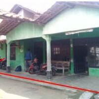 PNM Cb Cirebon : 1 bidang tanah dengan total luas 154 m2 berikut bangunan di Kabupaten Tegal