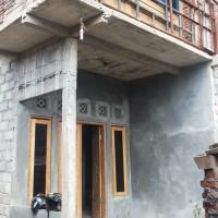 BPR ADIL JAYA ARTHA: 2b-Tanah & Bangunan, SHM No. 1383, luas tanah 114 m2, di Desa/Kel. Pojoksari, Kec. Ambarawa, Kab. Semarang