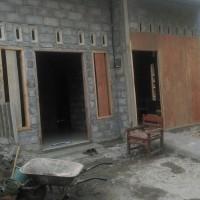BPR ADIL JAYA ARTHA: 2c-Tanah & Bangunan, SHM No. 1336, luas tanah 138 m2, di Desa/Kel. Pojoksari, Kec. Ambarawa, Kab. Semarang