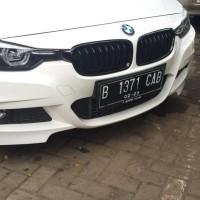 BRI Kelapa Gading Mobil BMW 330I di Kota Jakarta Utara
