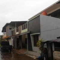 1.PT.BRI Kanca Lahat : Sebidang tanah luas 672 m2 berikut bangunan di Jl.Basuki Rahmat Lr.Indras Kel.20 Ilir I Kota Palembang