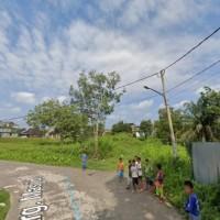 2.PT.BRI Kanca Palembang A.Rivai : Sebidang tanah luas 1.010 m2 berikut segala sesuatu diatasnya di Kota Palembang