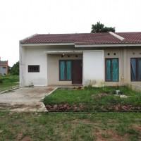 BTN 1B: 1 bidang tanah dengan total luas 73 m2 berikut bangunan di Kota Balikpapan