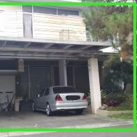 GAbriele: T/B luas 360 m2 SHM 104 JL LArangseta No 12 Desa Cimerang Kec. Padalarang Kabupaten Bandung Barat