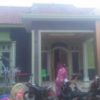 BRI Tlgw b: 1 bidang tanah dengan total luas 432 m2 SHM No. 4142 berikut bangunan di Kabupaten Tulangbawang