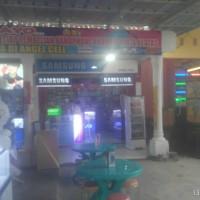BRI Tlgw e: 1 bidang tanah dengan total luas 177 m2 SHM No.4586 berikut bangunan di Kabupaten Tulangbawang