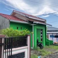 BTN Ternate melelang 1 bidang tanah dengan total luas 95 m2 berikut bangunan di Kota Ternate