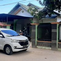 Pegadaian Gorontalo: 1 bidang tanah dengan luas 575 m2 berikut bangunan sesuai SHM No. 1091/ Bolihuangga di Kabupaten Gorontalo