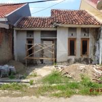 bjbsbr_3: 1 bidang tanah SHGB  dengan total luas 76 m2 berikut bangunan di Kav No. 5 Kel Tukmudal Kec Sumber Kabupaten Cirebon