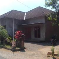 1 bidang tanah dengan total luas 874 m<sup>2</sup> berikut bangunan di Kabupaten Wonogiri