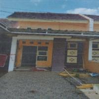 2. Kejaksaan Negeri Bangka Barat 1 bidang tanah dengan total luas 105 m2 berikut bangunan di Kabupaten Bangka Barat