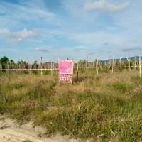 1. Kejaksaan Negeri bangka barat 1 bidang tanah dengan total luas 14978 m2 di Kabupaten Bangka Barat