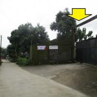 Bank Mandiri RRCR: 5 bidang tanah dan bangunan dijual 1 (satu) paket  total luas 2.026 m2  di Desa Campurejo, Kec. Boja, Kabupaten Kendal
