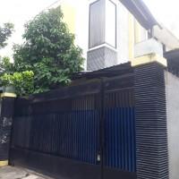 1 bidang tanah dengan total luas 180 m<sup>2</sup> berikut bangunan di Kota Tangerang