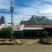 RUMAH dengan total luas 1966 m2 di Kabupaten Pasangkayu