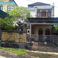 1 bidang tanah dengan total luas 108 m2 berikut bangunan di Kabupaten Tabanan (PT.BPD Bali Cab.Tabanan)