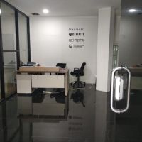 BNI: 1 bidang tanah dengan total luas 275 m2 berikut bangunan di Kota Jakarta Selatan