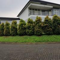 Cessie (27-10) 1 bidang tanah dengan total luas 835 m2 berikut bangunan di Kota Bekasi