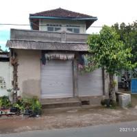 1 bidang tanah dengan total luas 385 m<sup>2</sup> berikut bangunan di Kabupaten Lombok Timur
