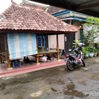 1 bidang tanah dengan total luas 643 m<sup>2</sup> berikut bangunan di Kabupaten Lombok Tengah