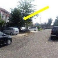 1 bidang tanah dengan total luas 225 m<sup>2</sup> berikut bangunan di Kota Bandung