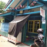 1 bidang tanah dengan total luas 53 m<sup>2</sup> berikut bangunan di Kota Cirebon
