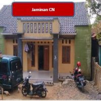 1 bidang tanah dengan total luas 338 m<sup>2</sup> berikut bangunan di Kabupaten Majalengka