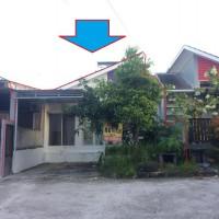 Mandiri 3: 1 bidang tanah dengan total luas 95 m2 berikut bangunan di Kota Balikpapan