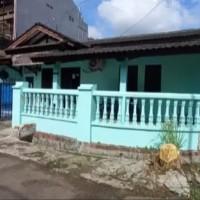 1 bidang tanah dengan total luas 115 m<sup>2</sup> berikut bangunan di Kota Bekasi