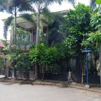 2 bidang tanah dengan total luas 382 m<sup>2</sup> berikut bangunan di Kota Bandung