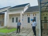 BRI Depok : 1 bidang tanah dengan total luas 87 m2 berikut bangunan di Kota Bekasi