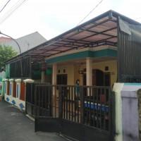 Bank DKI : 1 bidang tanah dengan total luas 162 m2 berikut bangunan di Kota Jakarta Timur