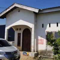 1 bidang tanah dengan total luas 144 m<sup>2</sup> berikut bangunan di Kabupaten Pangkajene Dan Kepulauan